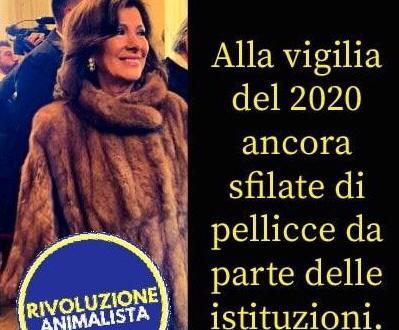rivoluzione_animalista_casellati