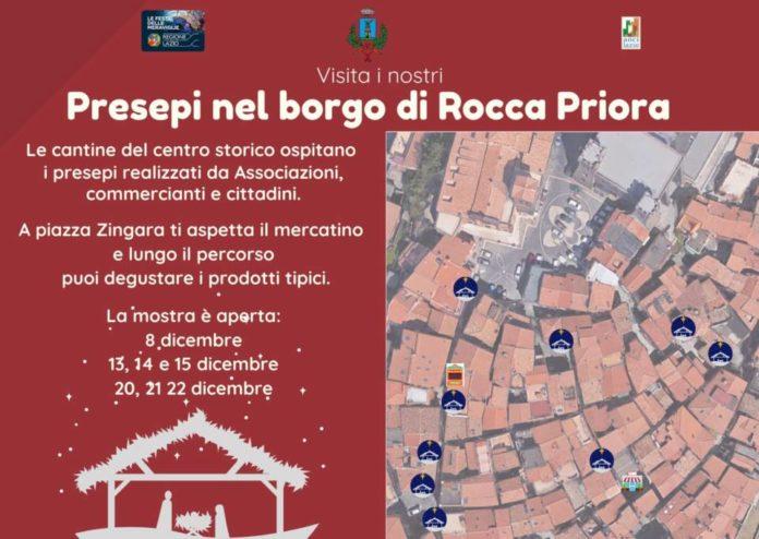presepe_borgo_rocca_priora