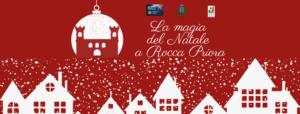 natale_19_rocca_priora