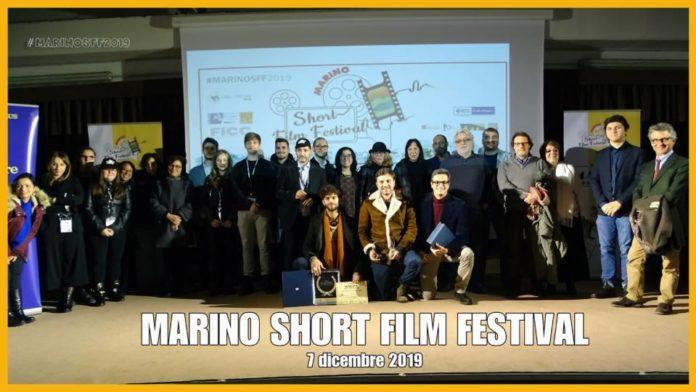 premiazione_marino_short_film_festival