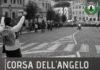 corsa_angelo_19
