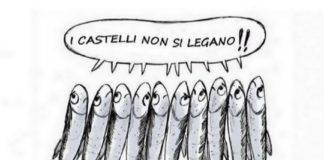 sardine_castelli_romani