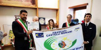 castelli_2020_28_dic_19
