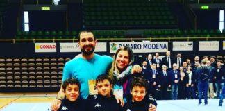 res_novini_baggetta_martella