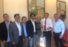 fdi_albano