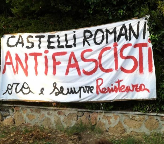 castelli_romani_antifascisti