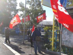 protesta_lavoratori_formalba