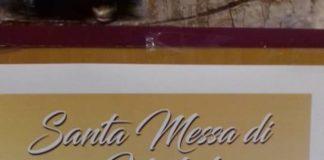 santa_messa_natale_albano