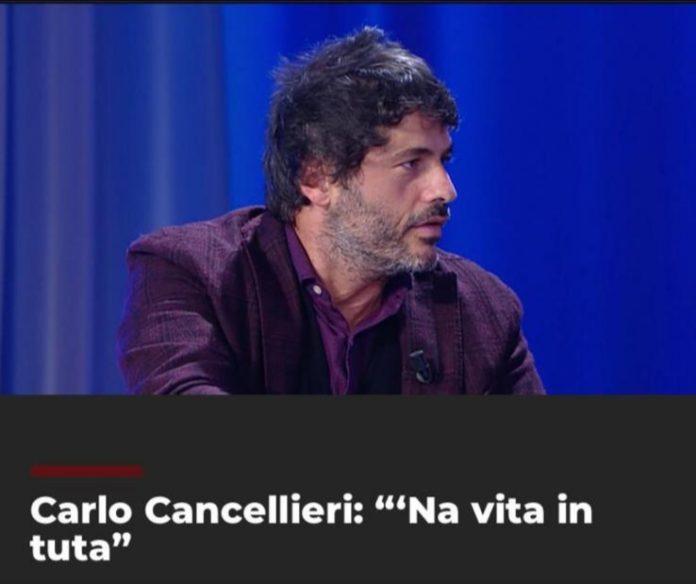 carlo_cancellieri