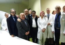 inaugurazione_tac_velletri