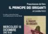 principe_briganti