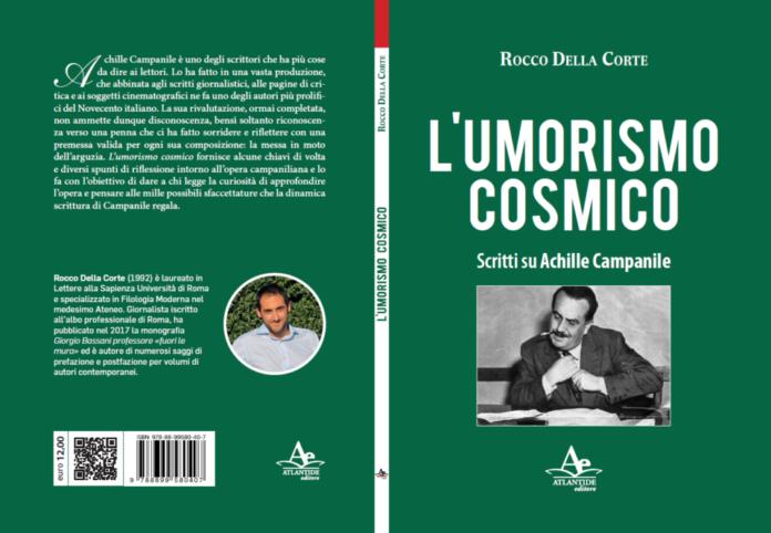 umorismo_cosmico