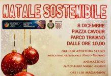 natale_sostenibile
