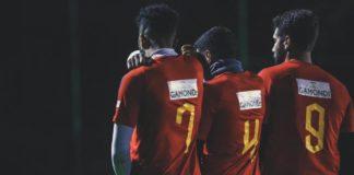 gamondi_calcio_a_8