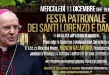 festa_patronale_chiesa_san_lorenzo_damaso