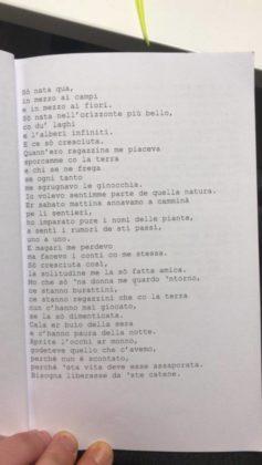 poesia_badaracco