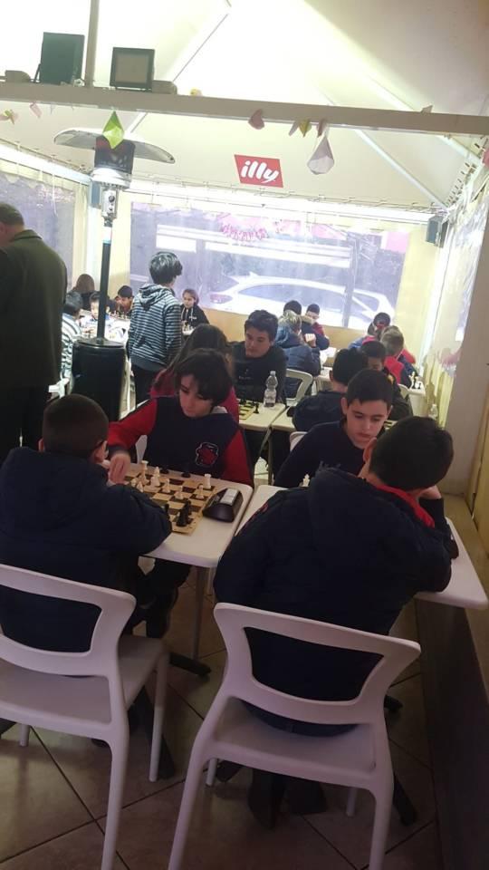 torneo_scacchi_ciampino