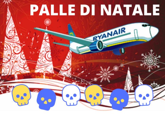 palle_natale