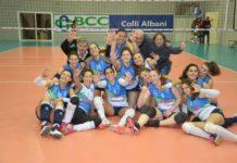 bcc_colli_albani_vsg