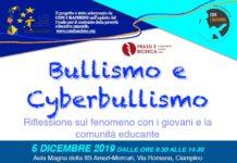bullismo_cyberbullismo