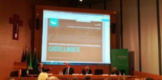 castellinrete_1