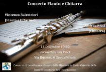 concerto_beneficenza