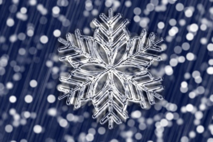 ice_crystal