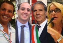 saccone_pompili_andreotti_spena
