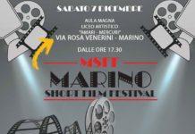 marino_short_premiazioni