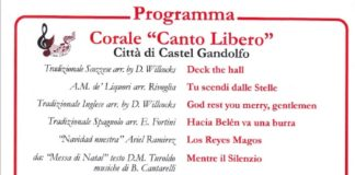 programma_cantando_natale