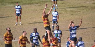rugby_union_serie_c