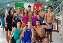 salvamento_frascati_sporting_village