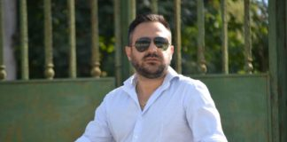 giorgio_tomei