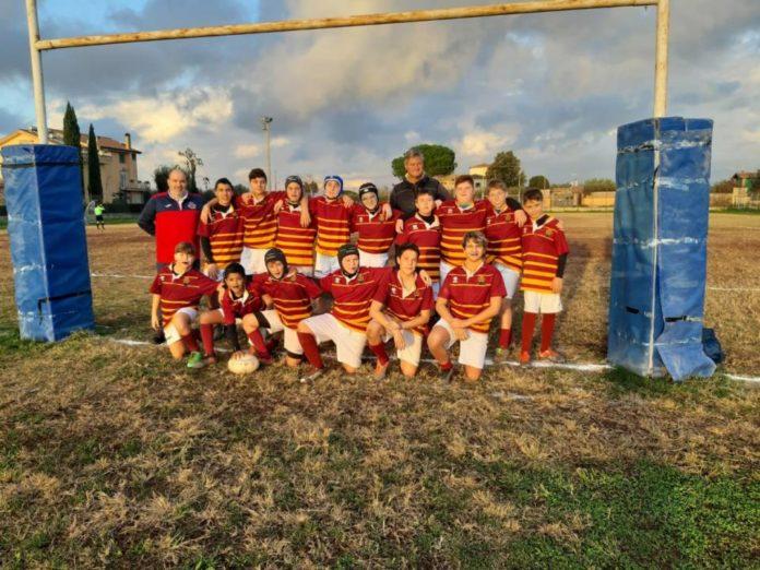 u14_rugby_union