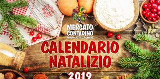 calendario_natalizio_19