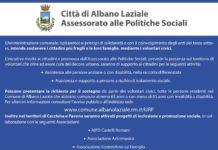 volontari_civici