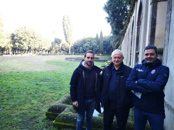 nuovo_sistema_clorazione_fontana_villa_torlonia