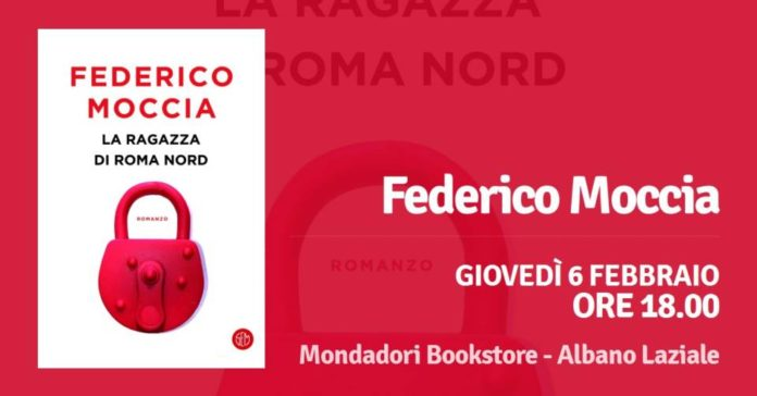 federico_moccia_albano