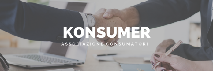 konsumer_italia