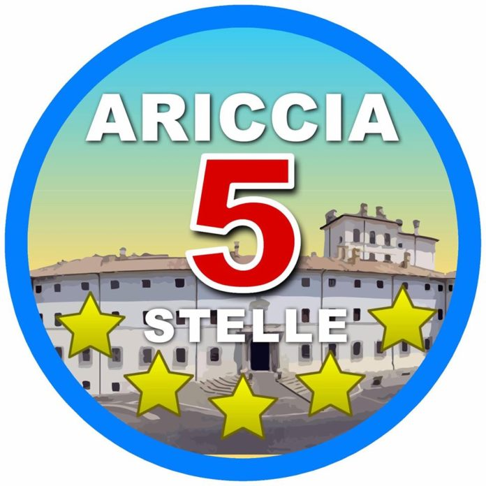 ariccia_5_stelle