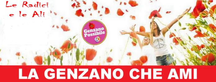 genzano_possibile