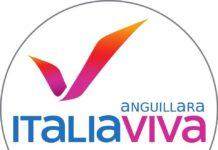 simbolo_iv_anguillara