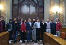 consiglio_comunale_giovani_albano