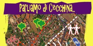 incontro_tematico_cecchina