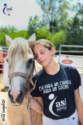 elisa_lestini_penelope