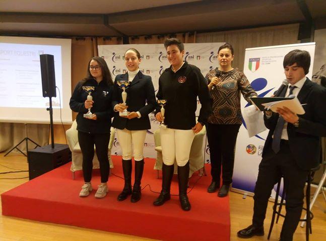 premiazione_elisa_lestini