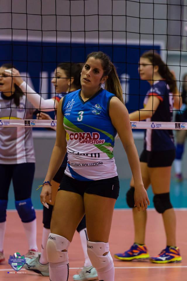 volleyschoolgenzano
