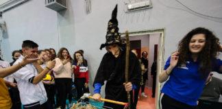 festa_befana_bcc_vsg