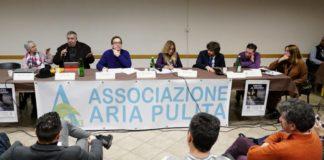 relatori_diritto_respiro