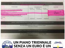 opposizioni_rocca_priora_triennale